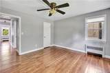 1715 Old Town Road - Photo 10