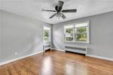 1715 Old Town Road - Photo 11