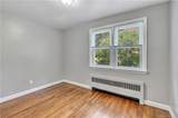 1715 Old Town Road - Photo 13