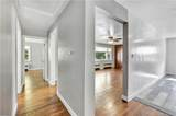 1715 Old Town Road - Photo 16