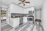 1715 Old Town Road - Photo 19