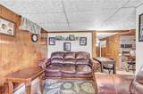 1715 Old Town Road - Photo 26