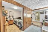 1715 Old Town Road - Photo 30