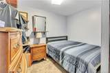 1715 Old Town Road - Photo 31