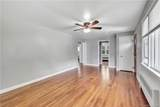1715 Old Town Road - Photo 8