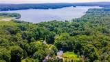 11 Gardner Lake Heights - Photo 1