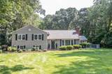 52 Blueberry Hill Road - Photo 1