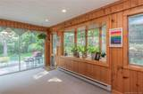 52 Blueberry Hill Road - Photo 10