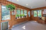 52 Blueberry Hill Road - Photo 11