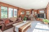 52 Blueberry Hill Road - Photo 13