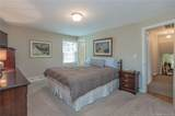 52 Blueberry Hill Road - Photo 17