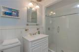 52 Blueberry Hill Road - Photo 18