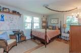 52 Blueberry Hill Road - Photo 19