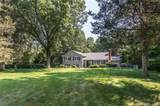 52 Blueberry Hill Road - Photo 2