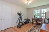 52 Blueberry Hill Road - Photo 20