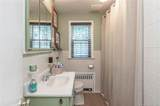 52 Blueberry Hill Road - Photo 21