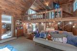 52 Blueberry Hill Road - Photo 24