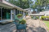 52 Blueberry Hill Road - Photo 26