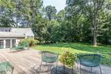 52 Blueberry Hill Road - Photo 27