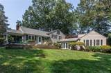 52 Blueberry Hill Road - Photo 28