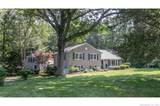 52 Blueberry Hill Road - Photo 30