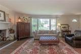 52 Blueberry Hill Road - Photo 4