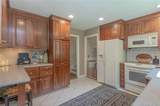 52 Blueberry Hill Road - Photo 6