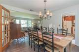 52 Blueberry Hill Road - Photo 8