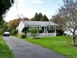 28 Roseleah Drive - Photo 1