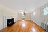 543 Old Post Road - Photo 10