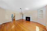 543 Old Post Road - Photo 11