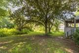 146 Walnut Hill Road - Photo 2