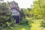 146 Walnut Hill Road - Photo 5