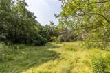 146 Walnut Hill Road - Photo 6