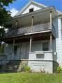 519 Harwinton Avenue - Photo 1