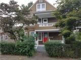 95 Wilson Street - Photo 1