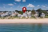 50 Beach Avenue - Photo 2