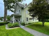 14 Highland Avenue - Photo 1