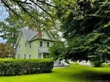 14 Highland Avenue - Photo 3