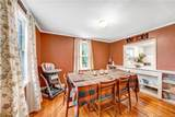 15 Foote Road - Photo 13