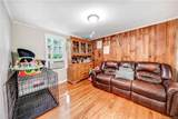 15 Foote Road - Photo 15