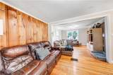 15 Foote Road - Photo 16