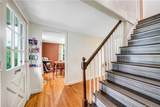 15 Foote Road - Photo 20