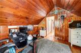 15 Foote Road - Photo 24