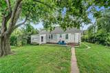 15 Foote Road - Photo 4
