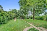 15 Foote Road - Photo 6
