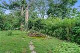 15 Foote Road - Photo 7