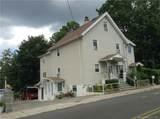 179 Scott Street - Photo 2