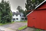 614 Church Street - Photo 4