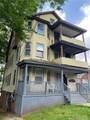 252 Oak Street - Photo 1